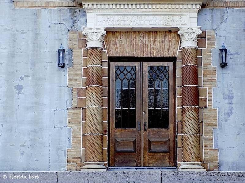 churchdoor800FB