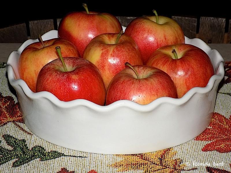 apples800FB