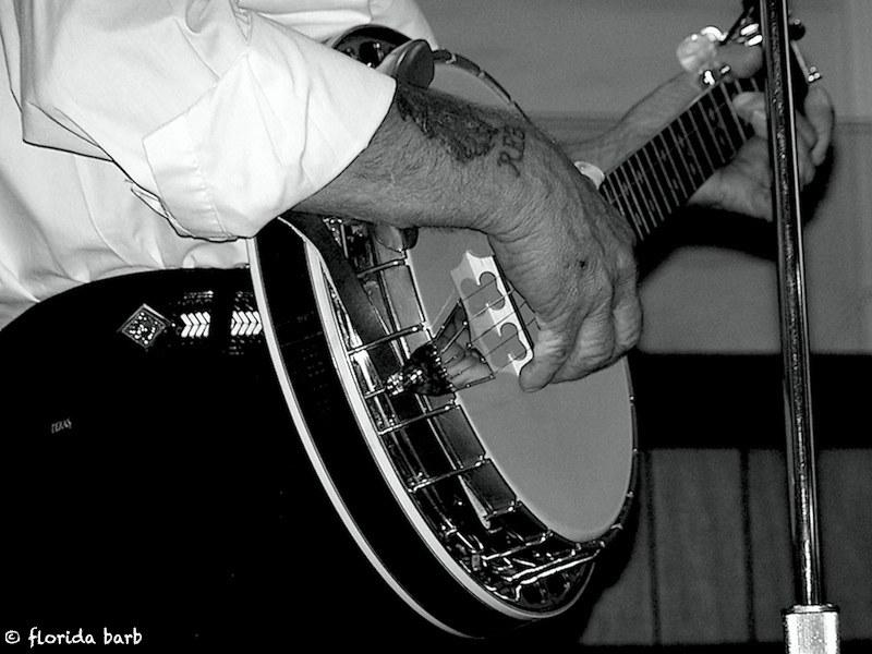 banjo800FB