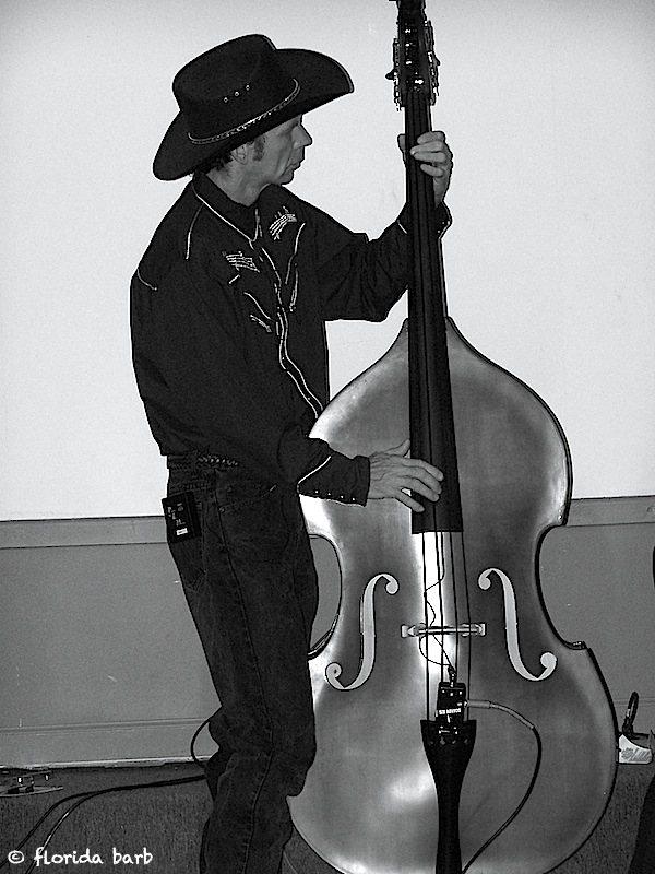bass600FB
