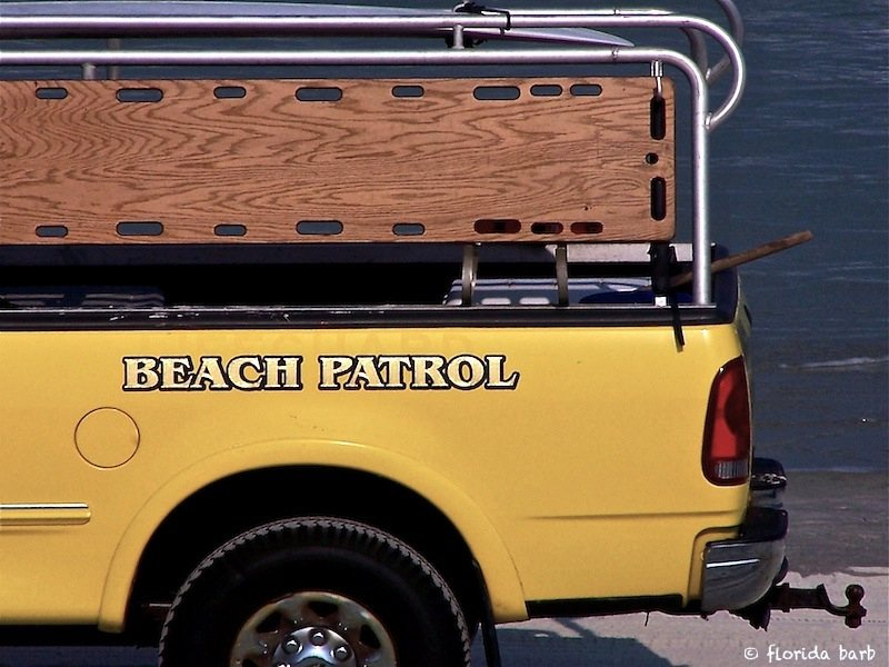 beachpatrol800FB
