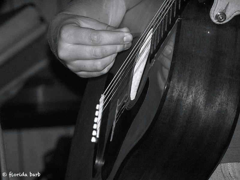 guitar800FB