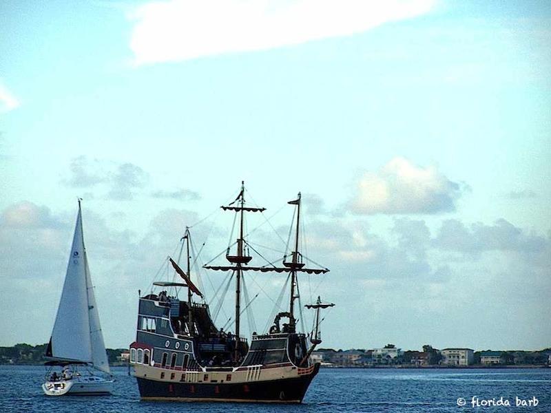 pirateship800FB