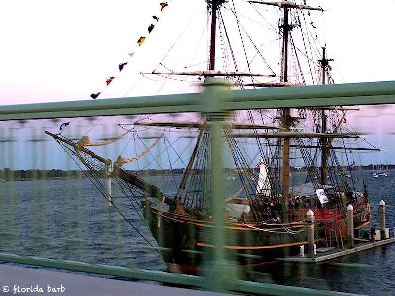 pirateship800FB3