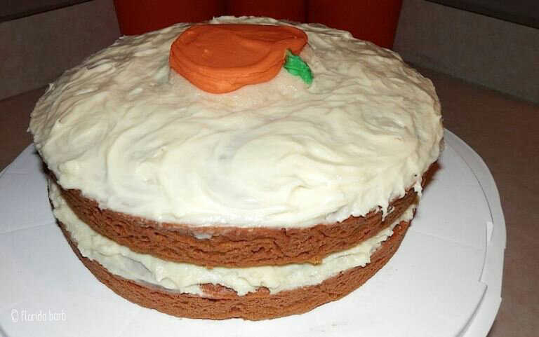 pumpkincake800fb