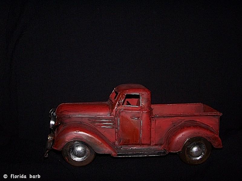 truck800FB