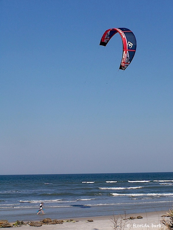 windsurf600FB